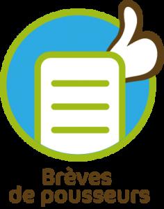 picto_breves